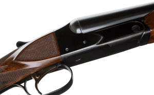 WINCHESTER MODEL 21 PRE WAR 16 GAUGE