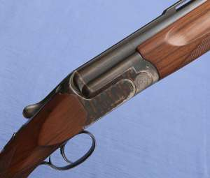 PERAZZI - Grand American 1 - MX-8 - Type IV - Great Price and Valu