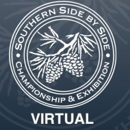 Experience the Virtual 2020 Southern Side by Side
