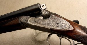 Auguste Francotte 20ga 25E Jubilee- REAL PHOTO's of a Gorgeous shotgun