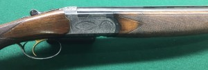 BERETTA BL-4 20 Gauge OVER/UNDER
