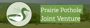 Prairie Pothole Joint Venture