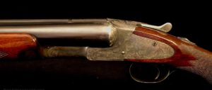 "Scarce L.C.. Smith Specialty grade 12ga ""Long Range"" 32"" fantastic duck gun!"