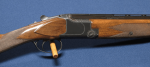 BROWNING SUPERPOSD SUPERLIGHT OU SHOTGUN 20 GAUGE