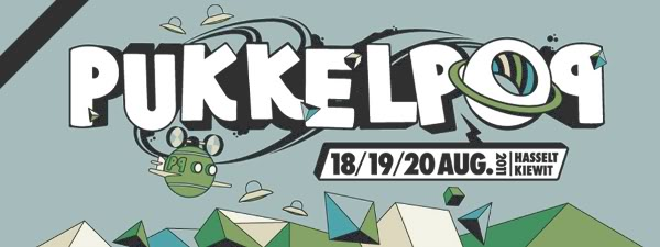 Praying for Pukkelpop