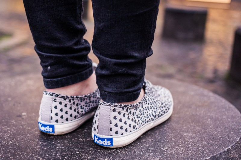 DogsandDresses_keds_outfit_8