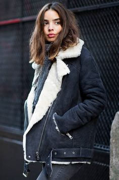wonderful winter coats