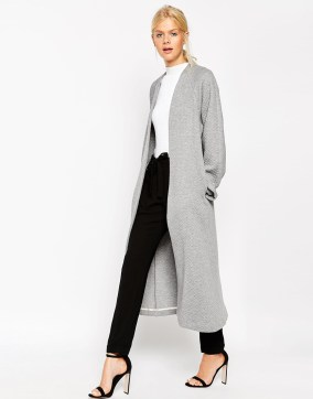 ASOS coat - ASOS SALE LIST