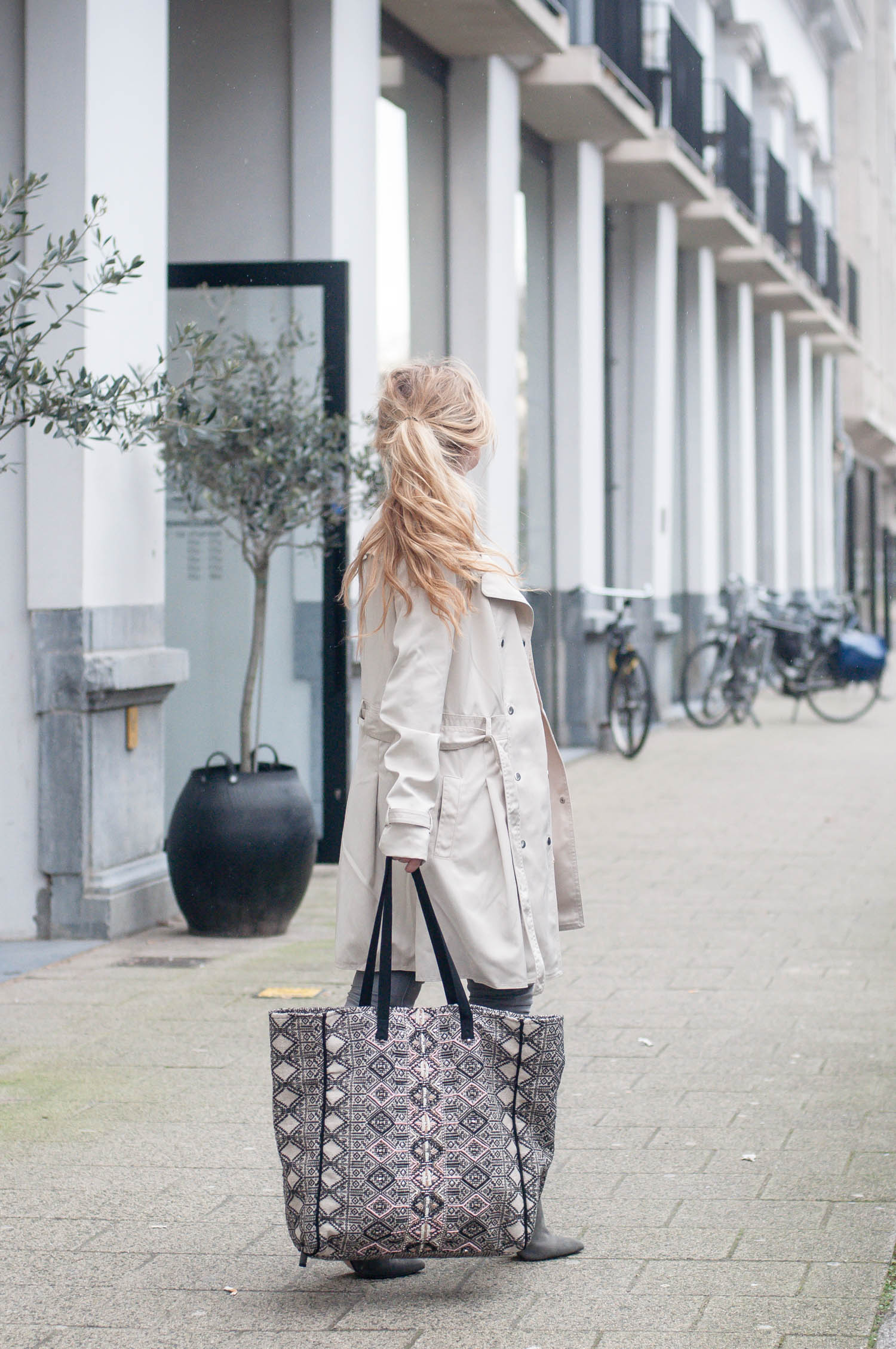 Outfit Streetstyle Fashion blog Dogs and Dresses-51