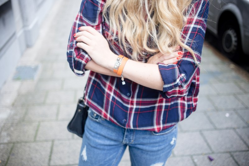 Dogs and Dresses Style Blog Antwerp Outfit-15