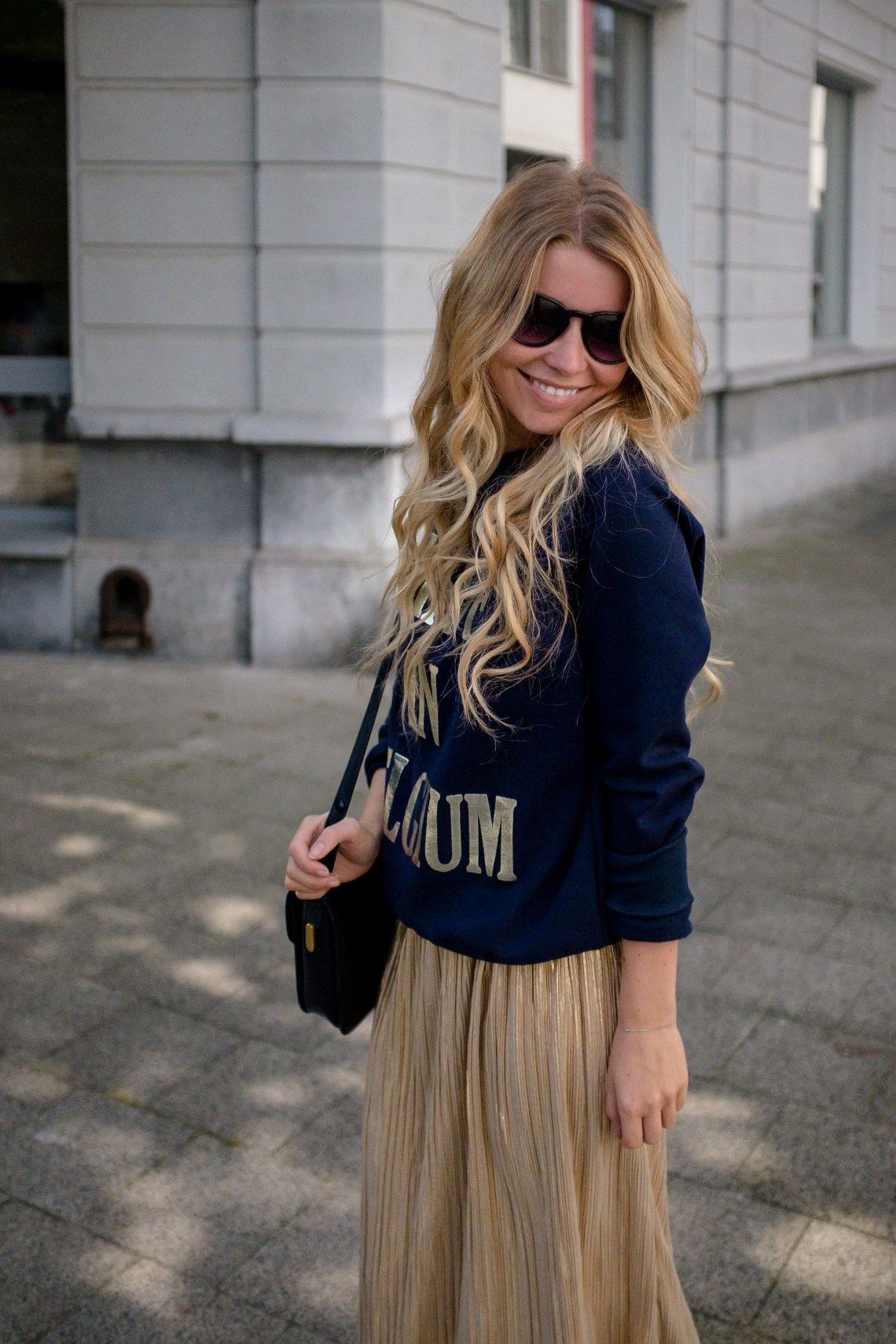 dogs-and-dresses-elien-migalski-streetstyle-outfit-18