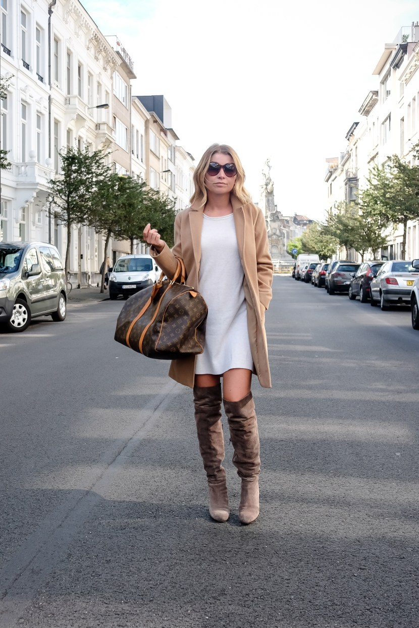 suede-over-the-knee-boots-7