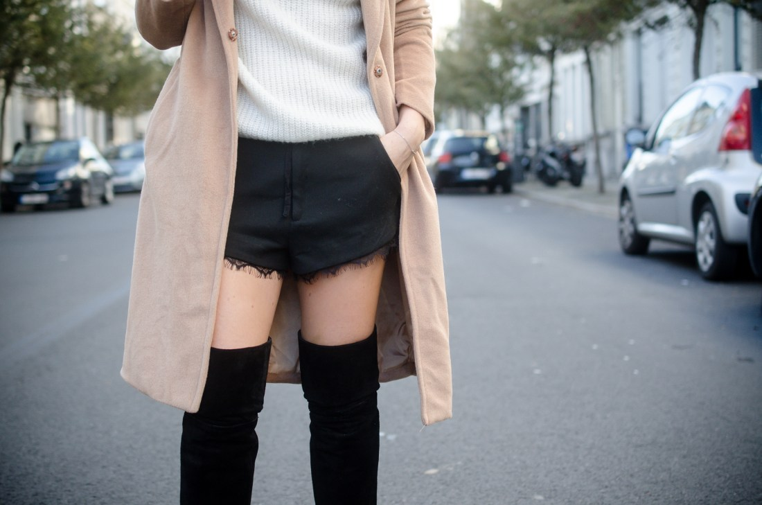 pacogil-suede-over-the-knee-boots2-9