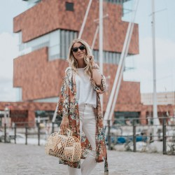 outfit street style antwerp