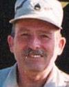 Fatal pit bull attack, Frederick Glenn Crutchfield