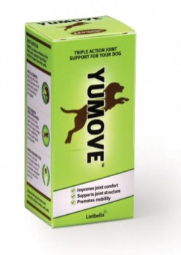 Lintbells-Yumove-for-dogs-355x500