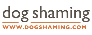 dogshaming-logo2