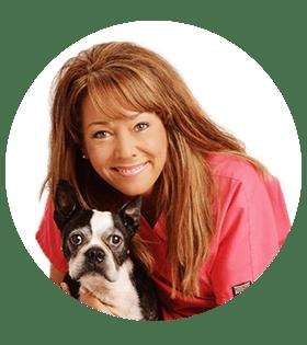 Karen Becker circle