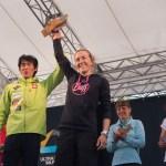 Nuria-Picas-2014UTMF-Champ