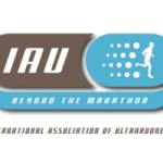 IAU Internatinal Association of Ultrarunners