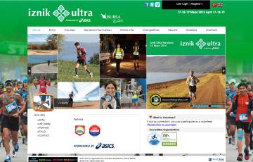 IznikUltra-Web