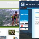 YouthTestISF-YCC