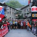 Andorra-Ultra-ronda1-copy