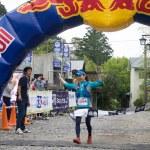 Okumikawa_2016-Yumiko-Ohishi_finish