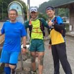 TokaiNatureTrailFKT-Hiroki-Ishikawa-day3-with-Yagisawa-Mochizuki