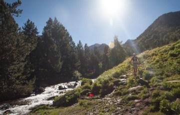 AndorraPress1-AUTV_GemmaPla