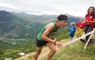th_BuffVerticalKilometer-2016-Ruy-Ueda-race