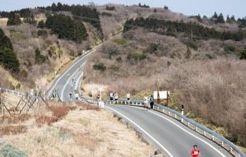 Yamamichi2017-rolling-20170319-Q3194415