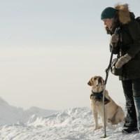 Vivere la montagna con il cane, trekking e sport. Nuovi sentieri da fare insieme!