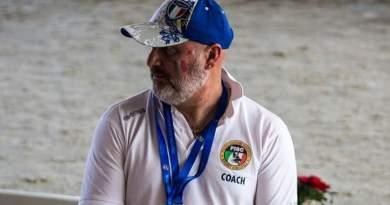 Mondiali di Agility a Milano! Raccontati dal coach della nazionale Alfonso Sabbatini.