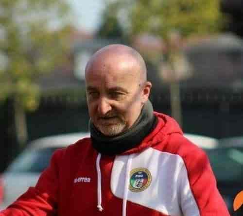 Intervista a Marco Chiaro, obiettivi e sogni sugli sport cinofili.