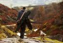 Conoscere la caccia per proteggere  noi e i nostri cani: consigli!