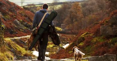 Conoscere la caccia per proteggere noi e i nostri cani