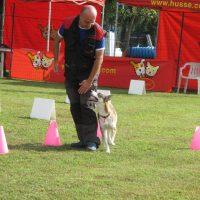 Rally-o: la prima disciplina sportiva nata con obiettivi educativi e ludici