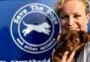 I cani, la mia vita: la testimonianza di Sara Turetta