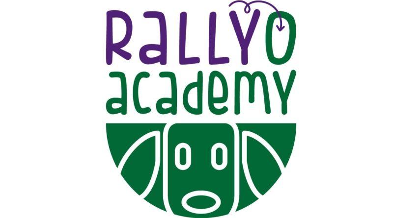 Rally-O Academy: nasce la scuola di Marco Chiaro [VIDEO]