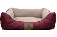 Treat Your Dog to ... Different Types of Dog Beds