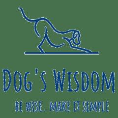 Dog's Wisdom