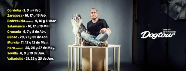 dogtour2018-fechas-ciudades-eco-lorka-fotografo-perros