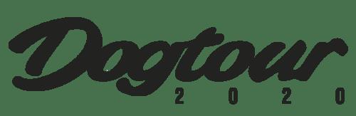 logo-dogtour-2020-eco-lorka-fotografo-perros