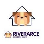 Logo_Riverarce