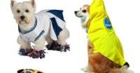 Dog Costume For Girls