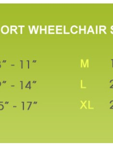 Bfm sitgo sizechart rear also sizing dog wheelchairs rh dogwheelchairscenter