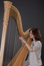 Classical (2)