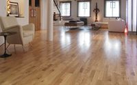 Solid Wood Flooring|Doherty Flooring - Dublin
