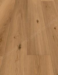Engineered Wood Flooring|Doherty Flooring - Dublin